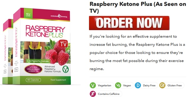 Raspberry Ketone Plus Review Diet Pills For Weight Loss Bliss Bombed